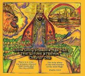 Roots Unity Presents Nga Han - The Living Stream Chapter One (Roots Unity Music) CD